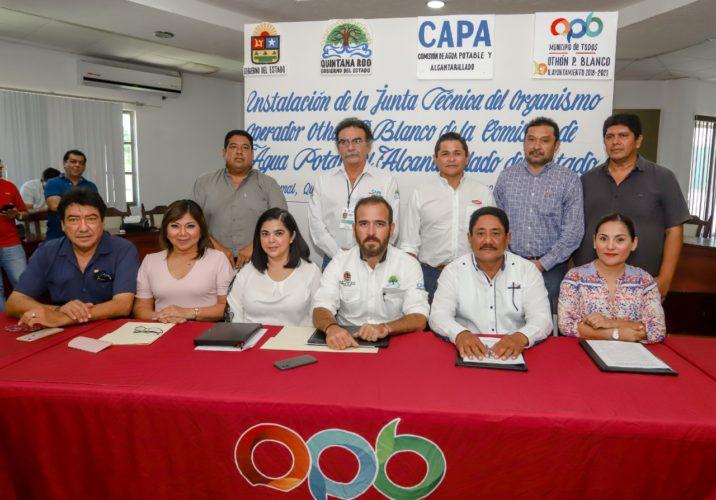 CAPA-proyectos-3-716x500.jpg