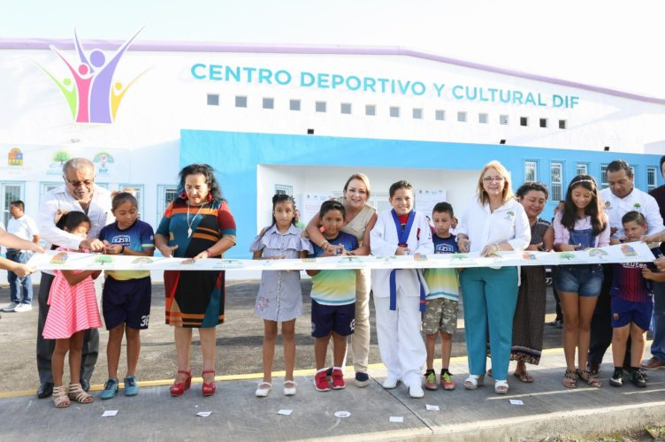 En-Quintana-Roo-Juntos-Avanzamos-en-la-form2-752x500.jpg