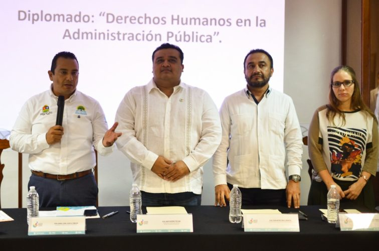 Gobierno-de-Quintana-Roo-privilegia-res-756x500.jpg