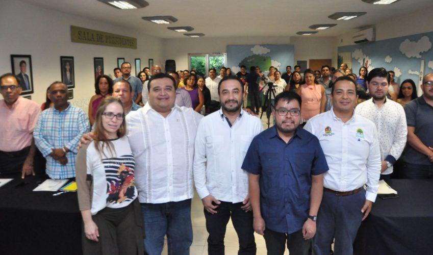 Gobierno-de-Quintana-Roo-privilegia-res2-849x500.jpg
