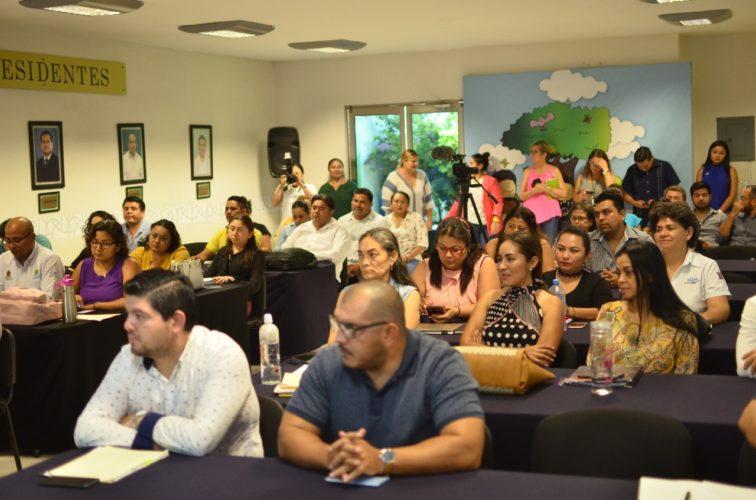 Gobierno-de-Quintana-Roo-privilegia-res3-756x500.jpg