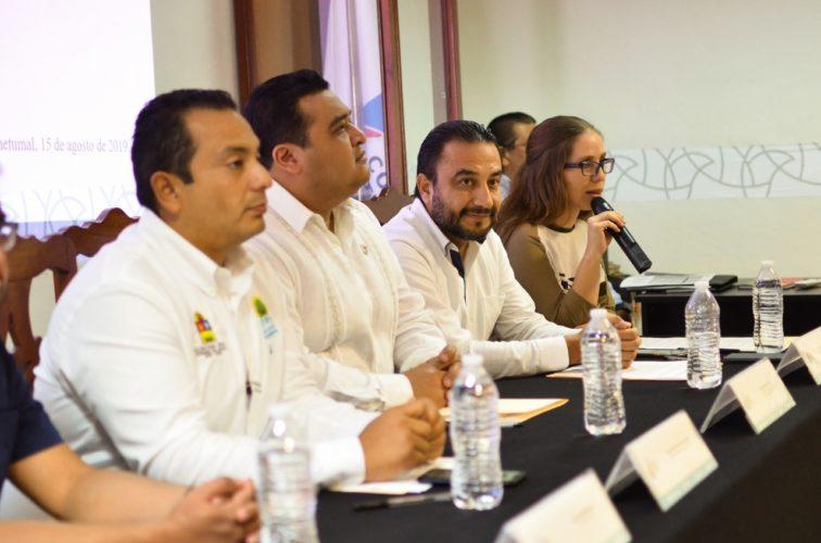 Gobierno-de-Quintana-Roo-privilegia-res4-756x500.jpg