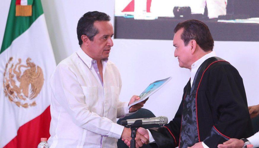 Quintana-Roo-avanza-en-la-cultura1-873x500.jpg
