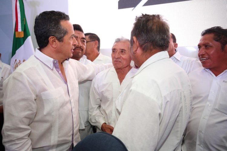 Quintana-Roo-avanza-en-la-cultura2-750x500.jpg