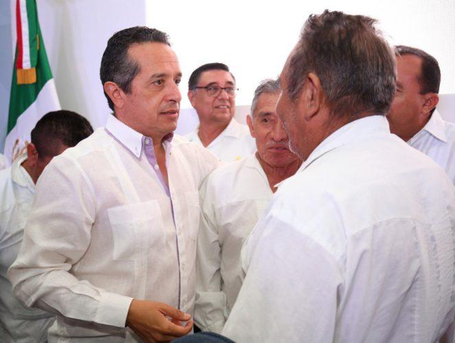 Quintana-Roo-avanza-en-la-cultura3-663x500.jpg