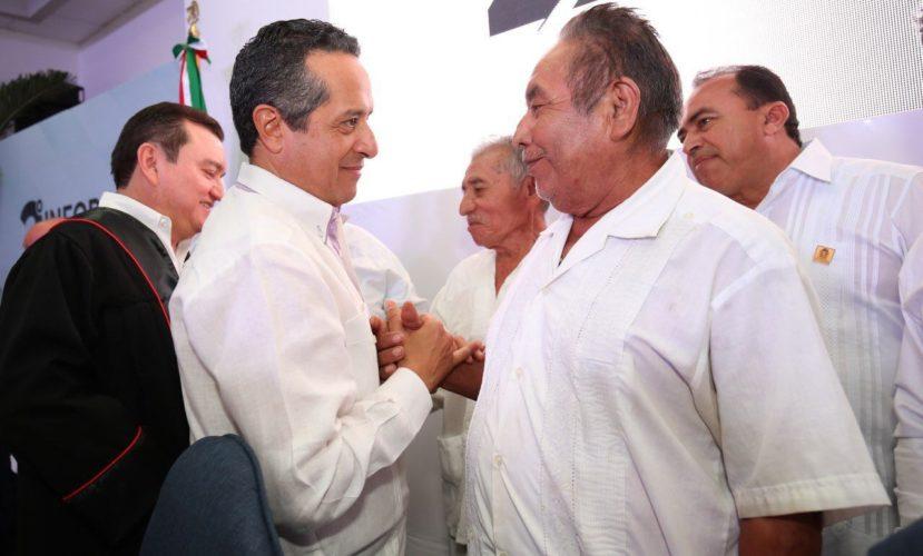 Quintana-Roo-avanza-en-la-cultura5-829x500.jpg