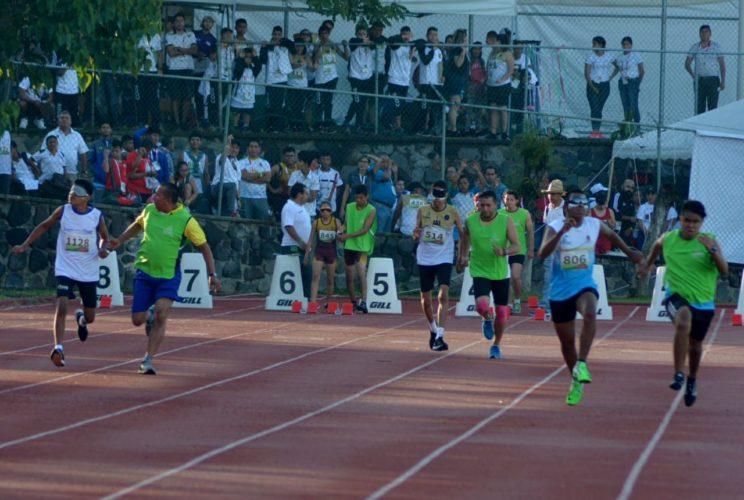 COJUDEQ-Paraolimpicos-03-744x500.jpg