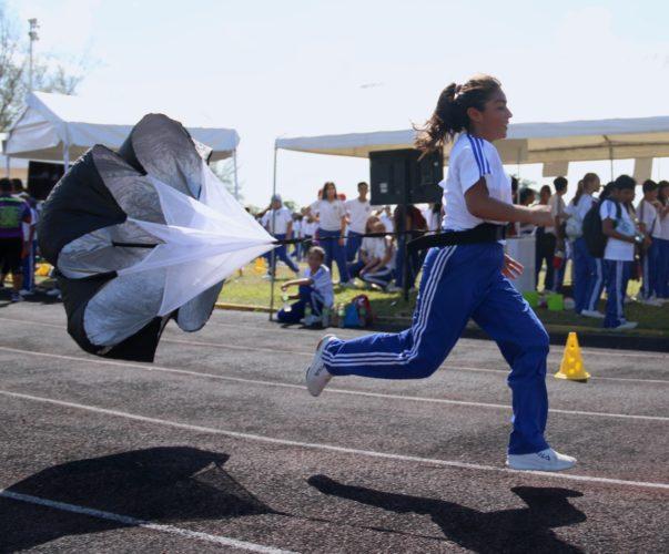 COJUDEQ-fiesta-deportiva-02-603x500.jpg