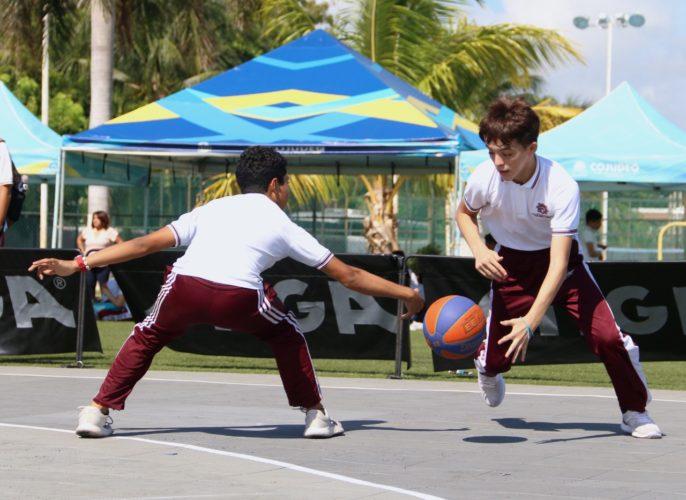 COJUDEQ-fiesta-deportiva-03-686x500.jpg