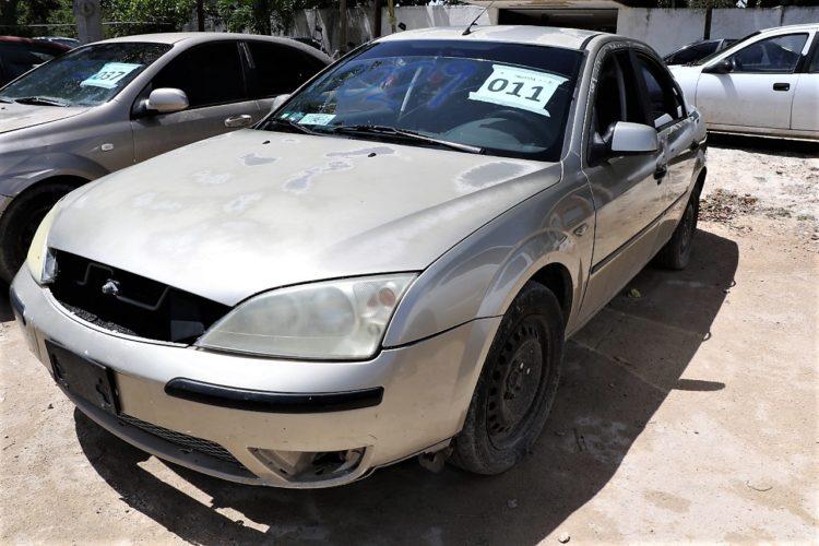 OM-subasta-de-vehículos-02-750x500.jpg