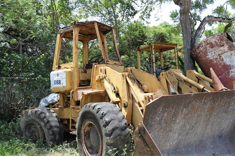 OM-subasta-de-vehículos-04-750x500.jpg