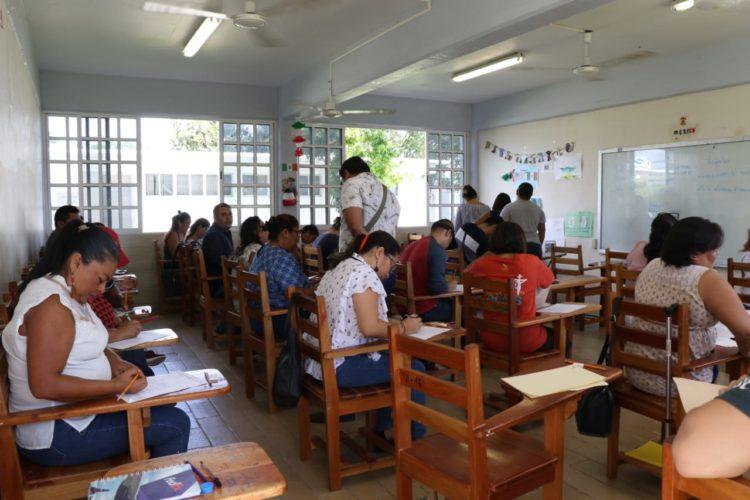 OM-examenes3-750x500.jpg