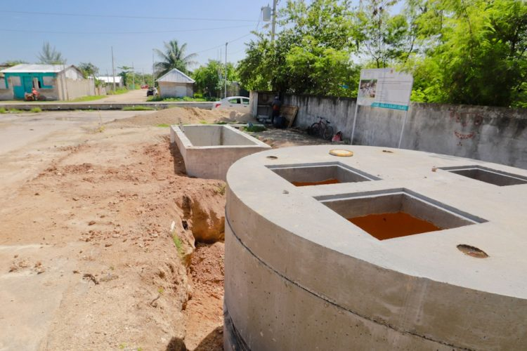 CAPA-aguasresiduales-750x500.jpg