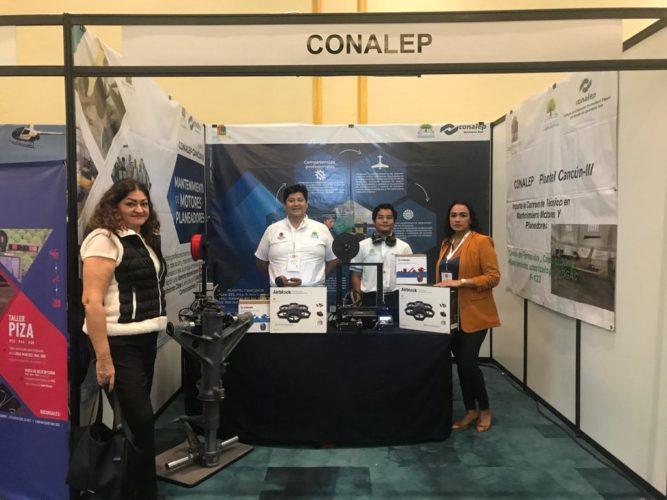 CONALEP-congreso2-667x500.jpg