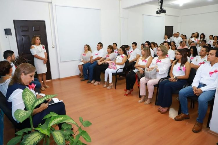 ICATQR-voluntariado3-751x500.jpg