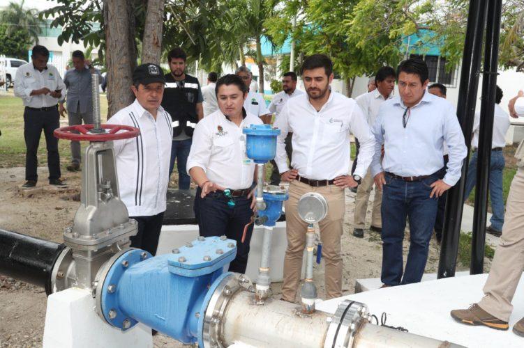 CJ-Inversion-agua-06-751x500.jpeg